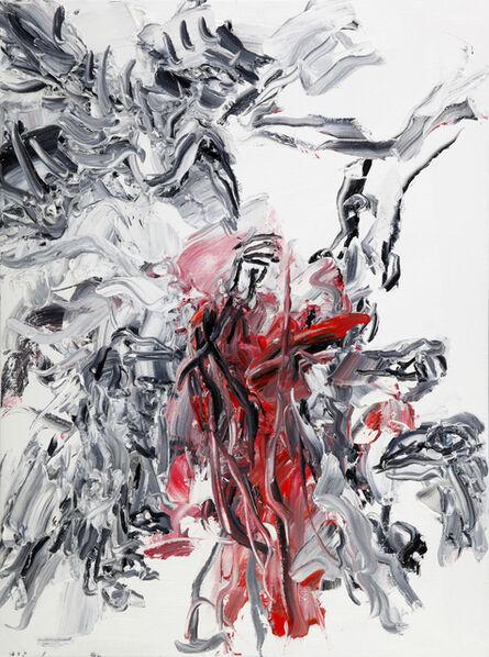 Chen Ping, 'Returning Birds', 2015