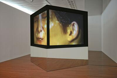 Judith Barry, 'Imagination, dead imagine', 1991