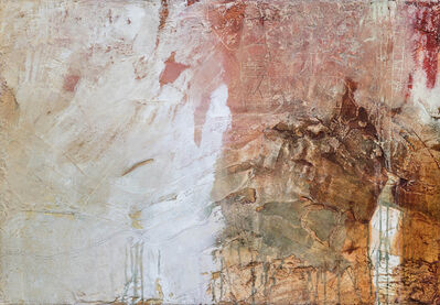 Linda Nardelli, 'Elements', 2018