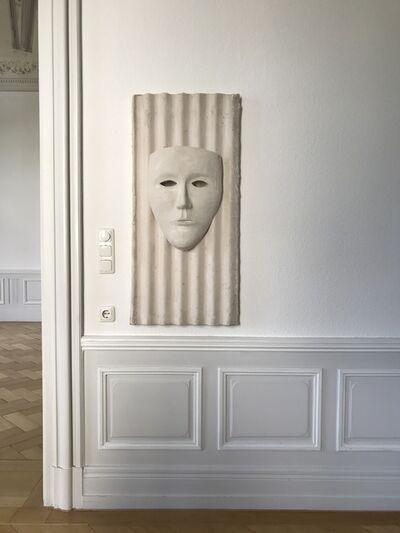 Mateo Tannatt, 'Untitled (Boris)', 2017