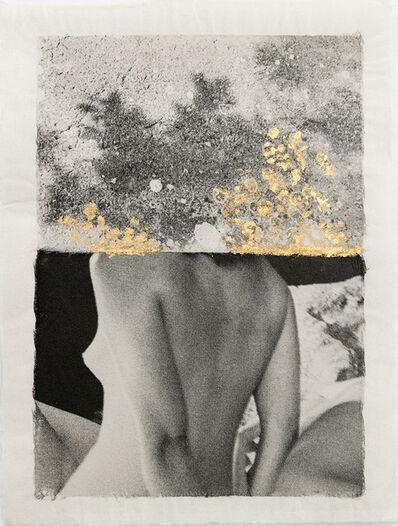 Margaret Lansink, 'Longing', 2020