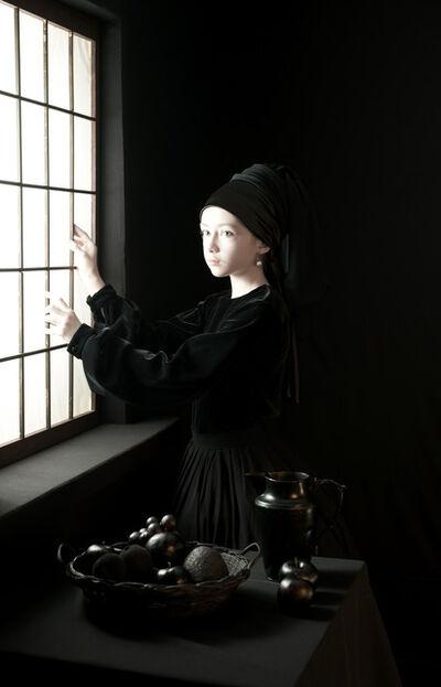 Adriana Duque, 'Janela [Window]', 2014