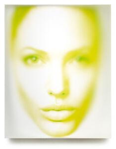 Maxim Wakultschik, 'Jolie', 2012