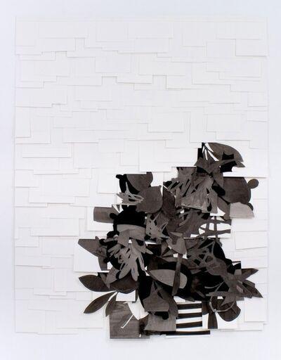 Raymond Saá, 'Untitled', 2012