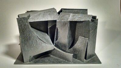 Judy Glasser, 'Maze', ca. 2015
