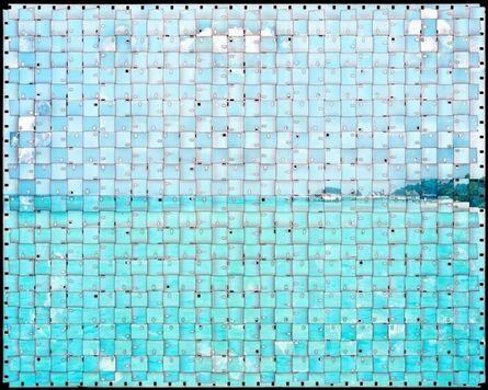 Park Seung Hoon, 'MALDIVES 2 # 221-1', 2015