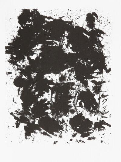 Alejandro Avakian, 'Untitled', 2013