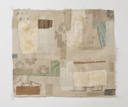 Jody Alexander, 'To Be Shelved', 2015