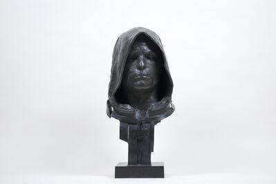 Christophe Charbonnel, 'L'Archange', 2020