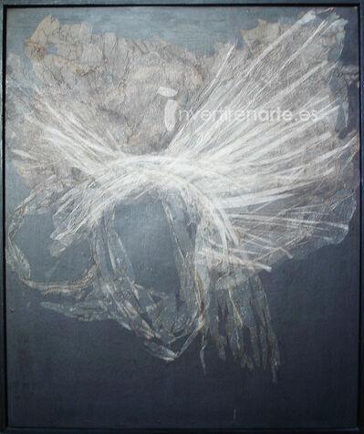 Francisco Farreras, 'Untitled (202)', 1962