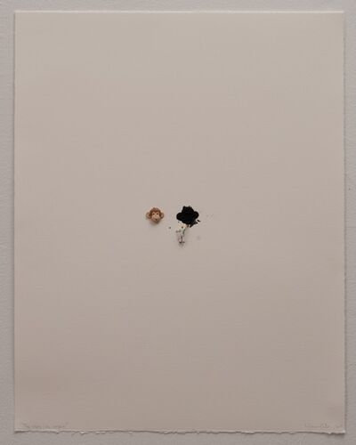 Liliana Porter, 'The copy', 2014