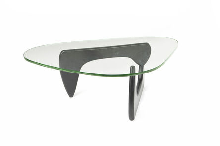 Isamu Noguchi, 'Coffee table IN50'