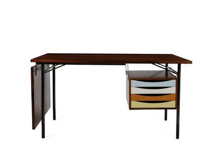 Finn Juhl, 'Writing Desk', 1953