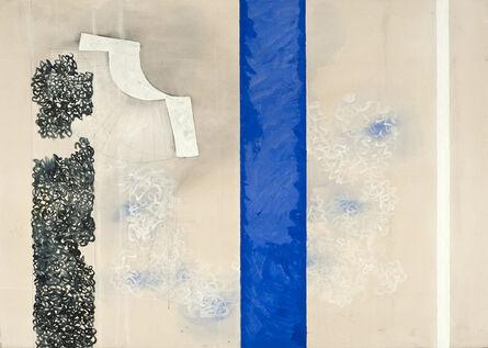 Denise Green, 'States of Feeling', 2015