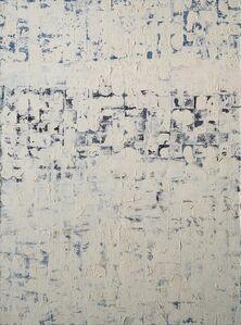 Wu Hao, 'Whose winter', 2011