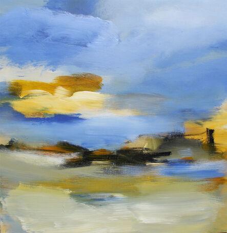Luc Leestemaker, 'Ascension #29', 2011