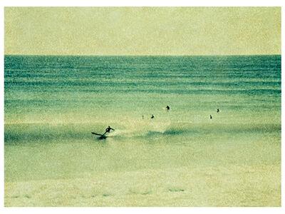 John Huggins, 'Malibu #7', 2009