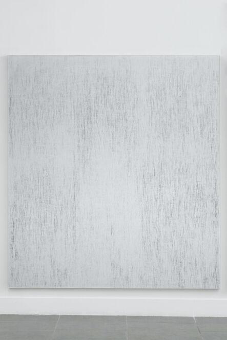 Paul Czerlitzki, 'Untitled', 2016