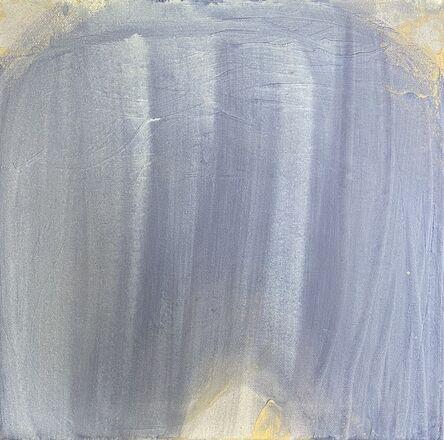 Michael Pierce, 'Sturm', 2021
