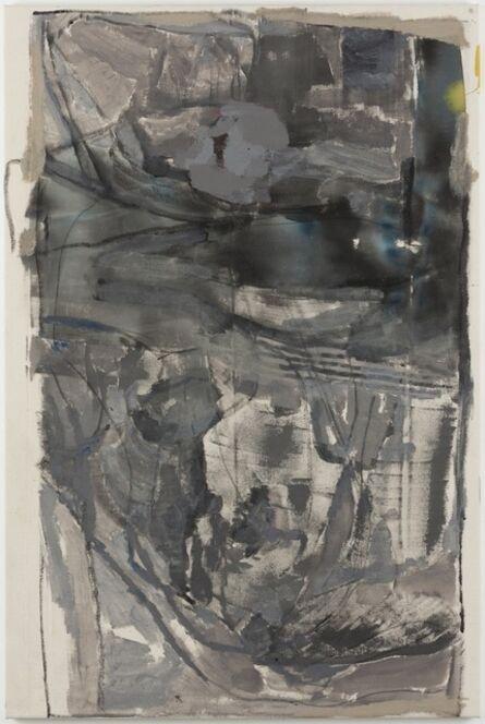 Varda Caivano, 'Untitled ', 2014-2015
