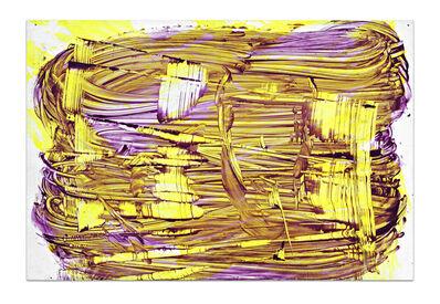 Judy Millar, 'Untitled', 2009
