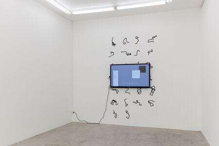 Alan Martín Segal, 'Fontalan 01', 2018