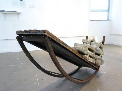 Margaret Chu, 'An Era', 2018