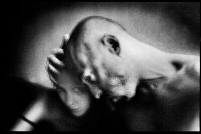 Ackerman Michael, 'Self', 2010