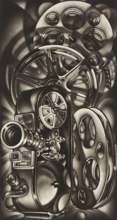 Carol Wax, 'Photo Realism', 1999