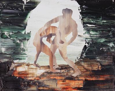 Gavin Lynch, 'The Last Moments', 2015