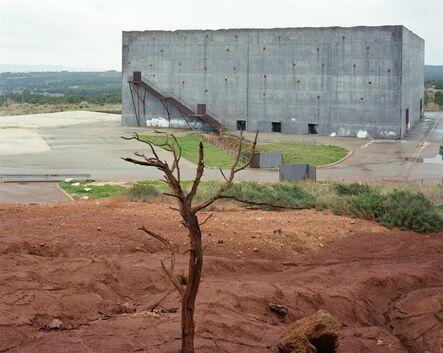 Valérie Jouve, 'Untitled (Landscapes)', 2004