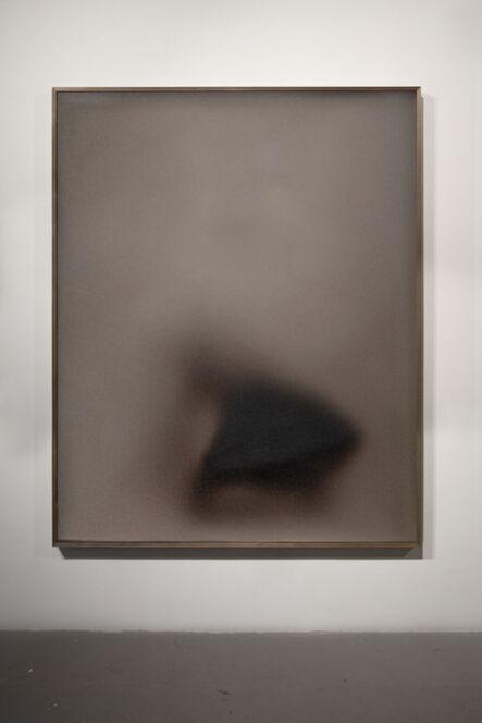 Casper Faassen, 'Variations Prince II', 2021
