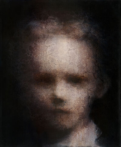 Maya Kulenovic, 'Learned', 2012