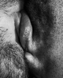 Chris Curreri, 'Kiss Portfolio', 2016