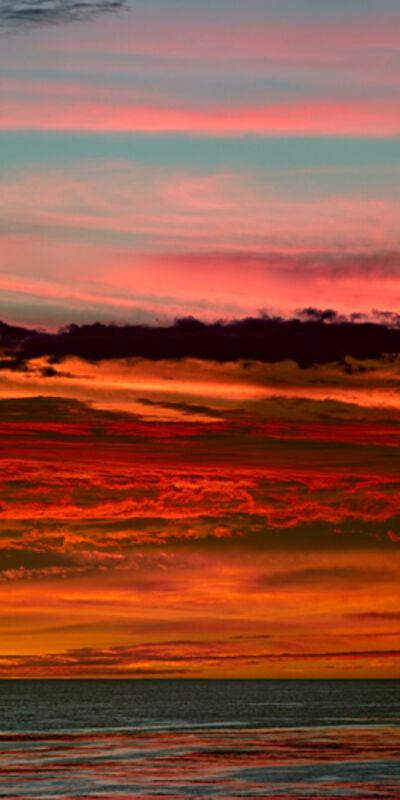 Richard Ehrlich, 'Malibu Skies 35', ca. 2004