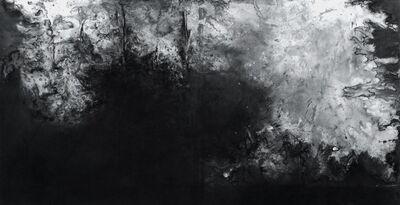 Li Hao, 'Moxiang No.18', 2013