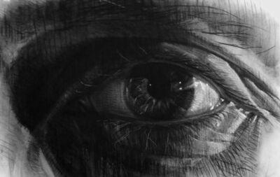 Christopher Ganz, 'Sight'