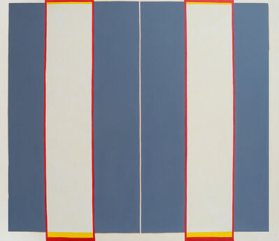 Trevor Vickers, 'Untitled', 2013