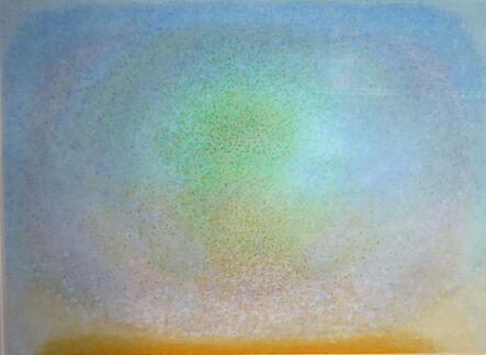 Leon Berkowitz, 'Untitled ', 1985