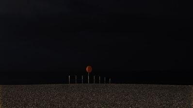 Uygur Yılmaz, 'Untitled', 2013