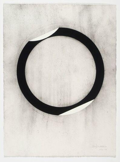 Nigel Hall, 'Drawing 1126', 1999