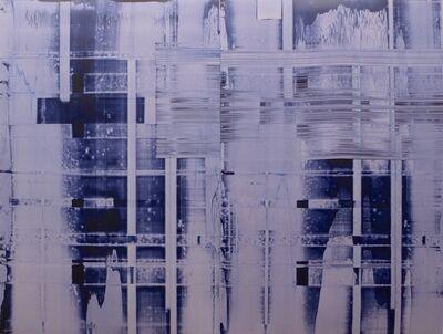 Mark Williams, 'Untitled', 2014