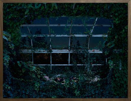 Bootsy Holler, '0930.1044 Denton House', 2020
