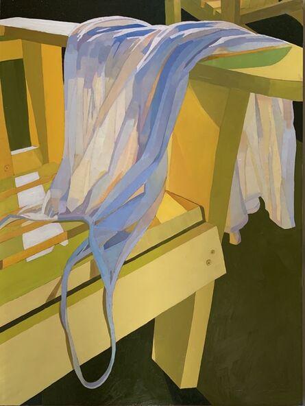 Lori Mehta, 'Sheer Joy'