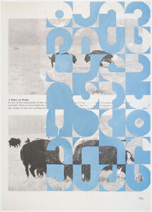 Kevin Appel, 'Untitled', 2011