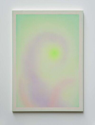 Alina Birkner, 'Untitled (Outer Planet Seedling)', 2020