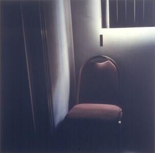 Elisa Sighicelli, 'L.A. Blinds III', 1999