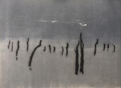 Helen Brancatisano, 'The Passing 2', 2020
