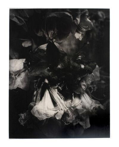 Gérard Traquandi, 'La Passion #3', 2012