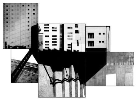 Flavio Samelo, 'Par cpaeb', 2015